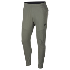 bc734b8b89f7 Nike Tech Pack is available to shop at sportscene - shop online