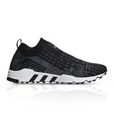 new product 51a64 b75d5 Show more · adidas Originals Mens EQT Support Sock Primeknit Sneaker. R  1,899.95