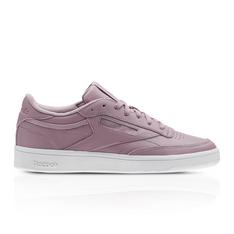 cd453811c68 Shop women s sneakers   streetwear online at sportscene