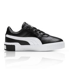 4c16d42c474352 Shop kids sneakers