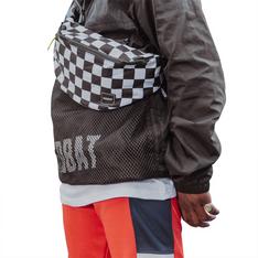 38ed603a5c8 Shop men s backpacks   bags at sportscene.co.za