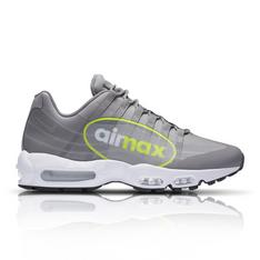 hot sales 3c902 54bd1 Nike Mens Air Max 95 Sneaker