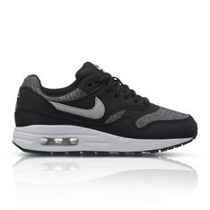 abd0a7cf2aa4 Buy kids sneakers   sandals at sportscene.co.za