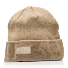 8958f8f89d597 Buy men s caps   beanies at sportscene.co.za