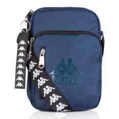 Shop Men S Backpacks Bags At Sportscene Co Za
