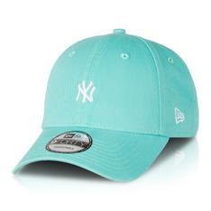1834f6e21ec R150 Off Selected New Era Caps