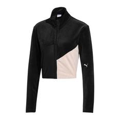 new concept e9901 65438 Puma   Shop Puma sneakers, clothing   accessories online at ...