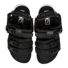 3d746a17990421 Sandals   Slides