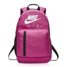 04f46a0c9088 Shop men s backpacks   bags at sportscene.co.za