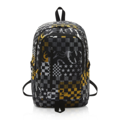 7b036f5b30 Shop men's backpacks & bags at sportscene.co.za