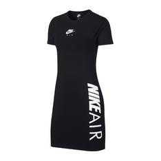 c43982ab4c3f T-shirts   Dresses