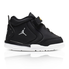 best loved 07409 b30f2 Jordan   Shop Jordan sneakers, clothing   accessories online at sportscene