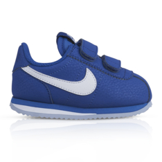finest selection 0f9dd b084d Nike Cortez   Shop online - sportscene