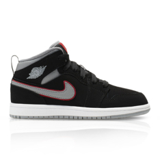 best sneakers 0c68d 51a96 Jordan   Shop Jordan sneakers, clothing   accessories online at ...
