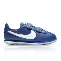 online store 0603b 5a1a4 Shop The Latest Nike Cortez   Footwear Icons Online