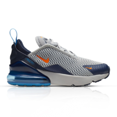 ad8e3230656 Buy Nike Air Max 270 Online in South Africa | Sportscene