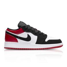 check out 2d1d8 ec91b Compare (max 3). Show more · Air Jordan Junior 1 Low White Black Sneaker. R  1,199.95