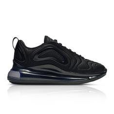 71901355c3 Buy kids sneakers   sandals at sportscene.co.za
