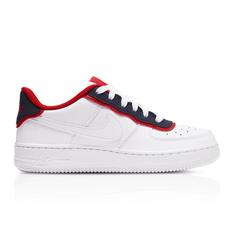 best website 51429 be26c Buy kids sneakers   sandals at sportscene.co.za
