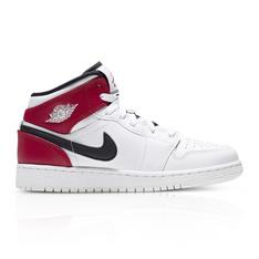9fca1f032a Jordan | Shop Jordan sneakers, clothing & accessories online at ...