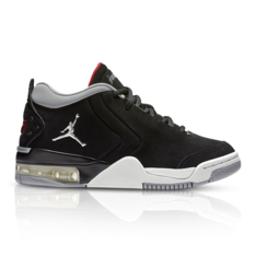 13bb7d844ae Jordan | Shop Jordan sneakers, clothing & accessories online at ...