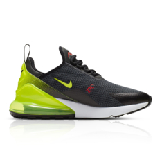 purchase cheap 141ac 84bc6 Shop The Latest Nike Air Max 270   Footwear Icons Online