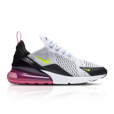 low priced 8844c 25af2 Buy Nike Air Max 270 Online in South Africa | Sportscene
