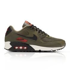 7a3d412e8bbf3 Nike | Shop Nike sneakers, clothing & accessories online at sportscene