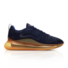 on sale fb623 dc669 Archive   Buy All Of The Lastest Nike 720 Footwear Online
