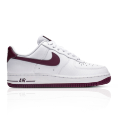 4db18065416 Shop The Latest Nike Air Force 1