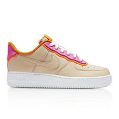 info for a1aea b4e61 Show more · Nike Women s Air Force 1  07 SE Tan Sneaker. R 1,599.95