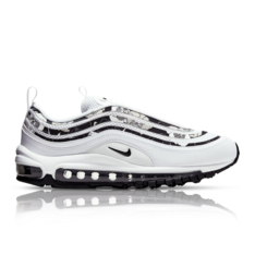 wholesale dealer d0dc1 2d49b Buy Air Max 97 Online in South Africa | Sportscene