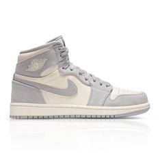 06c4f75af Jordan | Shop Jordan sneakers, clothing & accessories online at ...