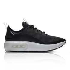 f937367075 Shop new sneakers by Nike
