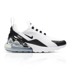 56ac2a612f Shop The Latest Nike Air Max 270 | Footwear Icons Online