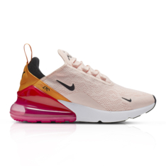 quality design 41e8d 91531 Shop The Latest Nike Air Max 270 | Footwear Icons Online