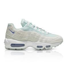 cheaper 81c1d 20660 Shop women s sneakers at sportscene.co.za