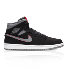 bd40edb010fa2c Buy Jordan Sneakers   Clothing at Archive