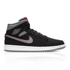 meet 5fdfa fdcb0 Jordan Toddlers Big Fund Black Sneaker. R 799.95. No reviews yet. Add  Review · Show more