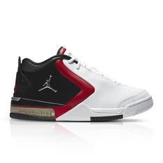 best sneakers 34e8e 97325 Jordan   Shop Jordan sneakers, clothing   accessories online at ...