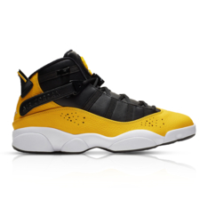 best sneakers 6384d 20c3c Jordan   Shop Jordan sneakers, clothing   accessories online at ...