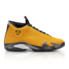 on sale e0fae 717fa Show more · Air Jordan Men s Retro 14 ...