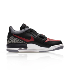 6ccef7bd053 Buy Jordan Sneakers & Clothing at Archive | Shop Online