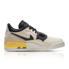 new arrival 9e997 95788 Compare (max 3). Show more · Air Jordan Men s Legacy 312 Low Cream Sneaker.  R 2,199.95