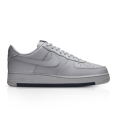 pretty nice 0b628 95e95 Shop The Latest Nike Air Force 1   Footwear Icons Online