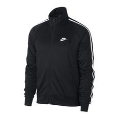 8cf5e623260e Buy men s jackets from brands like Nike