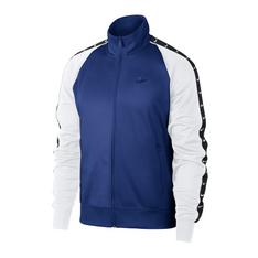 6cf3b6a6f93c Show more · Nike Sportswear Men s Blue Jacket. R 1