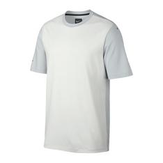 2f315e944 Shop men s street-inspired T-shirts online at sportscene