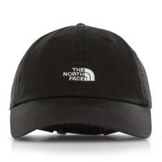 267d03b65 The North Face | Shop The North Face clothing & accessories online ...