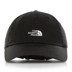 1d5156c31 Buy street-inspired caps & beanies at sportscene.co.za